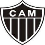Entretenimento - Frases sobre Futebol (Atlético Mineiro)
