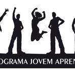 Empregos - Inscrição Menor Aprendiz Coelba 2014
