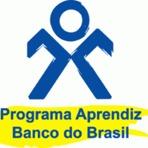 Empregos -  Banco do Brasil- Menor Aprendiz 2014