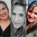 Moda & Beleza - Amélia da vez | Conheça Cleidimar Dias e inspire-se! | Doce Amélia