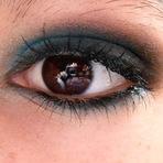 Moda & Beleza - Maquiagem Rapida