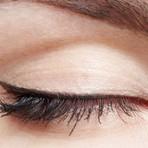 Moda & Beleza - Conquiste um olhar lindo com delineador
