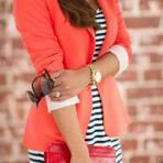 Moda & Beleza - Artigo: Seja muito mais Bonita