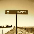 Opinião - Você está feliz?
