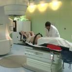 Opinião e Notícias - SAÚDE: HPV ligado a um terço dos casos de câncer de garganta