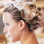 Moda & Beleza - Como lavar o cabelo corretamente?