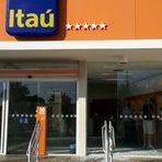 Opinião - Banco Itaú Unibanco S/A registra lucro de 3,5 bilhões (Brasil paraíso para bancos)