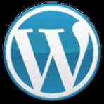 Eleições 2012 - Site de Uberlândia - MG traz informações sobre Produtos Naturais