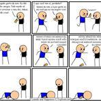 Memes - Confira dicas de quadrinhos engraçados