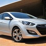 Automóveis - Hyundai baixa preço do i30