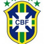 Fórmula 1 - Botafogo vs Goiás – Brasileirão A