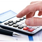 diHITT & Você - Calculo Revisional GRÁTIS! COMO CALCULAR JUROS DO FINANCIAMENTO...