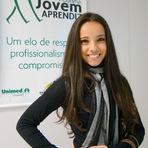 Empregos - Unimed- Jovem Aprendiz 2014