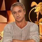 """Moda & Beleza - """"Scheila vai ficar se remoendo em casa"""", diz Paulo Nunes em """"A Fazenda 6"""""""