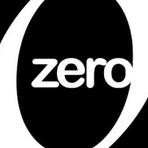 Educação - Qual a origem da palavra ZERO?