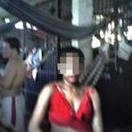 Violência - 01 menina, 15 anos de idade, 26 dias de estupro coletivo