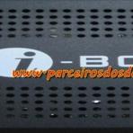 Tecnologia & Ciência - Nova Atualização Dongle Ibox Original 17-08-2013