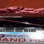 Tecnologia & Ciência - Nova Atualização Sonicview Nano Hd 17-08-2013