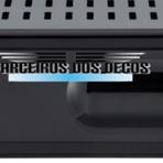 Tecnologia & Ciência - Nova Atualização Atto Net3 17-08-2013