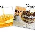 Quão doce o pecado é?