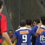 Basquete - Vitória assiste o Cruzeiro sobrar em campo e sofre goleada no Mineirão