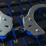 diHITT & Você - O que você faria se descobrisse a identidade de quem cometeu um crime informático contra você?: a pergunta da semana