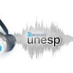 Podcasts - Planeta já está no seu limite de recursos naturais há tempos, diz geógrafa
