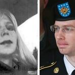 Internacional - Soldado que vazou dossiê ao Wikileaks diz ser mulher e quer mudar nome 97