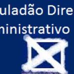 Concursos Públicos - Simulado FUNRIO - 2013 – MPOG - Direito Administrativo