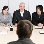 Empregos - Dicas para conseguir o primeiro emprego