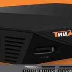 Tecnologia & Ciência - Azbox Thunder Hd Configuração Instalação Passo A Passo