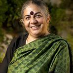 Meio ambiente - Física indiana denuncia ditadura da indústria alimentícia