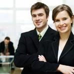 Empregos - Como conseguir emprego no banco
