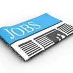"""Ofertas - ..""""dicas para recém-formados que estão procurando emprego"""""""