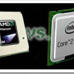 Hardware - Melhor Processador Para Jogos [custo beneficio]