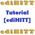 Tutoriais - Tutorial: passo a passo de como colocar o seu avatar