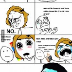 Memes - Como Pedir Dinheiro