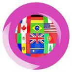 Orkut - Como alterar o idioma do Orkut?