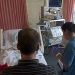 Internacional - Apesar do medo, sírios feridos na guerra buscam hospitais em Israel