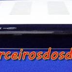 Tecnologia & Ciência - Tocomsat Duo Lite Atualização 2013 30-08-2013