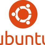 Linux - Canonical anuncia o calendário de lançamento do seu próximo LTS.
