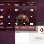 Linux - Instale o AwOken icon theme no Ubuntu Mint e derivados via PPA.