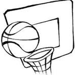 Basquete - A semente do basquete itabaianense
