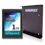 Hardware - SSD 1TB! SSD Com uma Supercapacidade de Armazenamento.