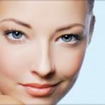 Moda & Beleza - Dicas para manter a pele jovem