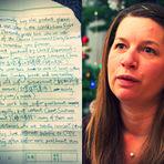 Internacional - Mulher compra brinquedo chinês e encontra carta de homem escravizado pedindo socorro