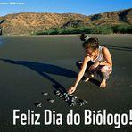"""Meio ambiente - Do Blog """"Água e Sua Importância no Meio Ambiente"""": Dá os Mais Sinceros Parabéns aos """"Biólogos"""" do Planeta..."""