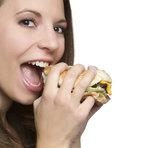 Saúde - 15 hábitos que podem fazer você engordar