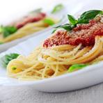 Saúde - 8 comidas saborosas e que não engordam