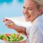Saúde - Os 5 artigos sobre saúde que você deveria ler pra ontem